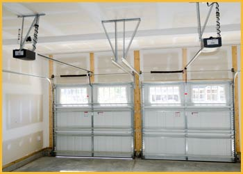 Community Garage Door Service Denver, CO 303-569-6166